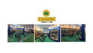 Casagro